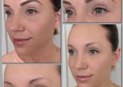 Microblading-Permanent-Makeup-Eyebrows-Southfield-Michigan