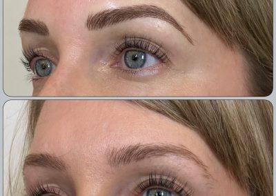 Microblading-Permanent-Makeup-Eyebrows