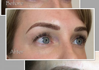Microblading-Permanent-Makeup-Eyebrows-Southfield-MI