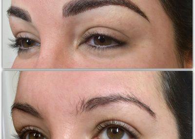 Microblading-Permanent-Makeup-Eyebrows-Southfield MI