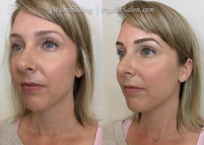 Microblading-Permanent-Makeup-Eyebrows