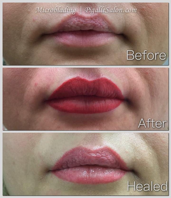 Microblading-Permanent-Makeup-Eyeliner-Southfield MI