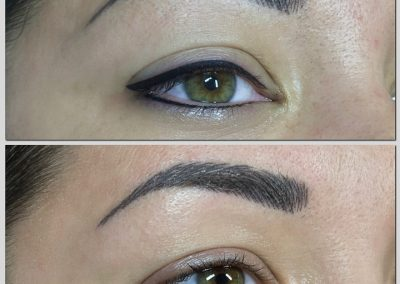 Microblading-Permanent-Makeup-Eyebrows-Eyeliner-Southfield MI