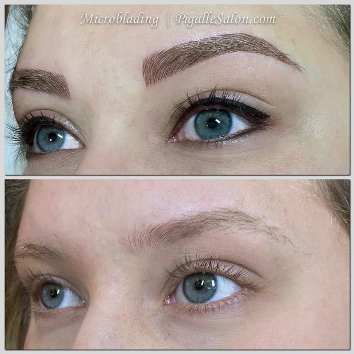 Microblading-Permanent-Makeup-Eyebrows-Eyeliner-Southfield MI