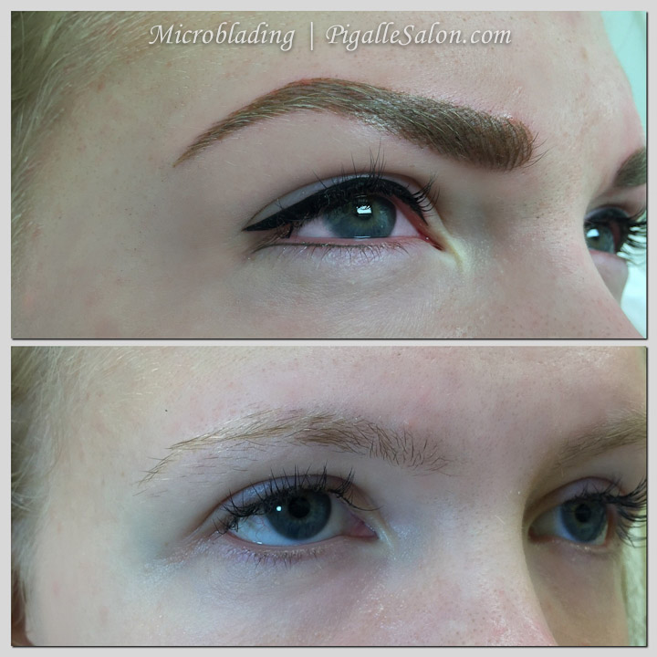 Microblading-Permanent-Makeup-Eyeliner-Southfield MI