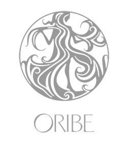 Oribe Hair Product Logo