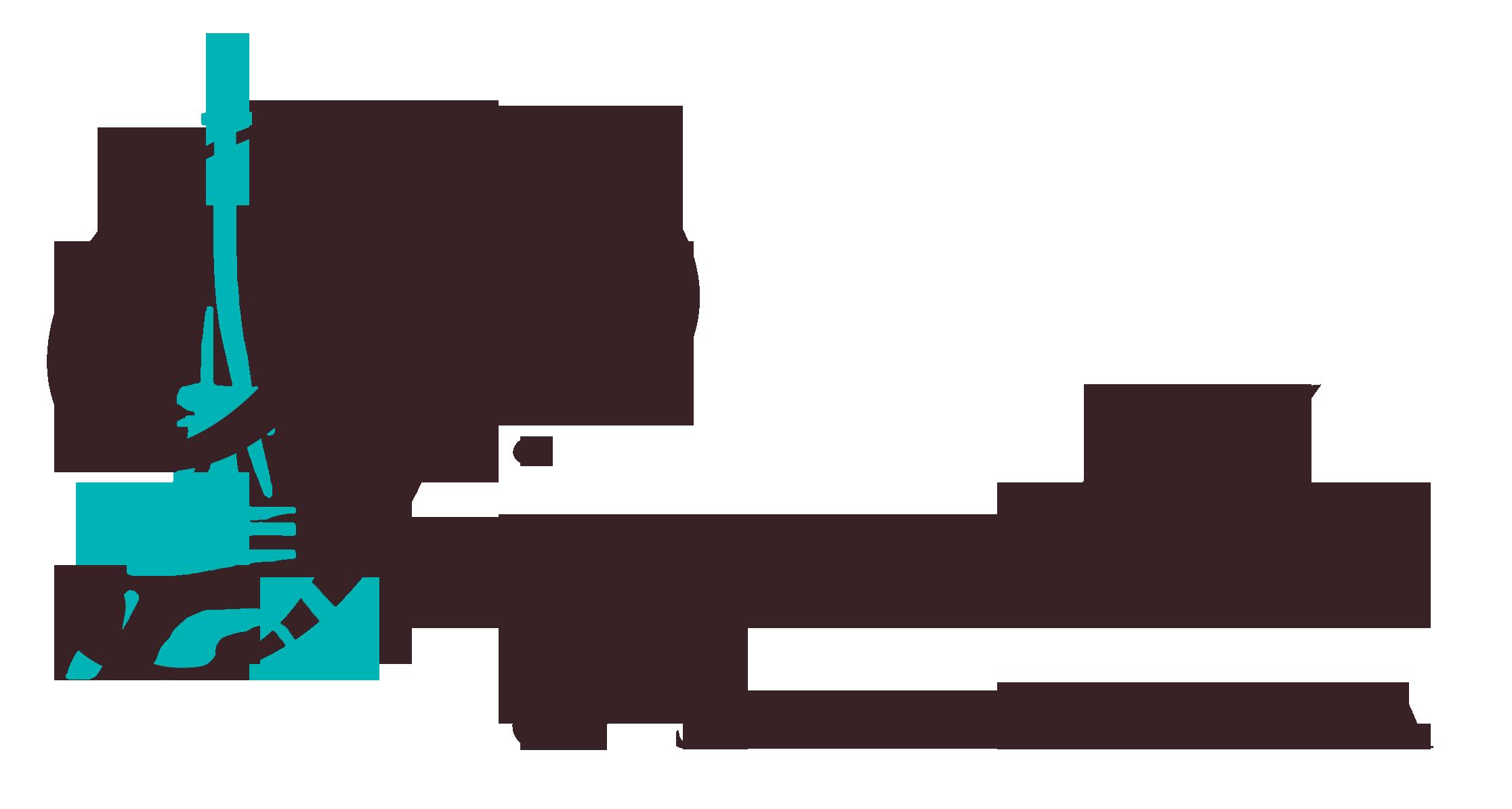 Pigalle Salon & MedSpa in Southfield MI