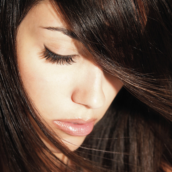 Xtreme-Lashes-Eyelash-Extensions-Dream