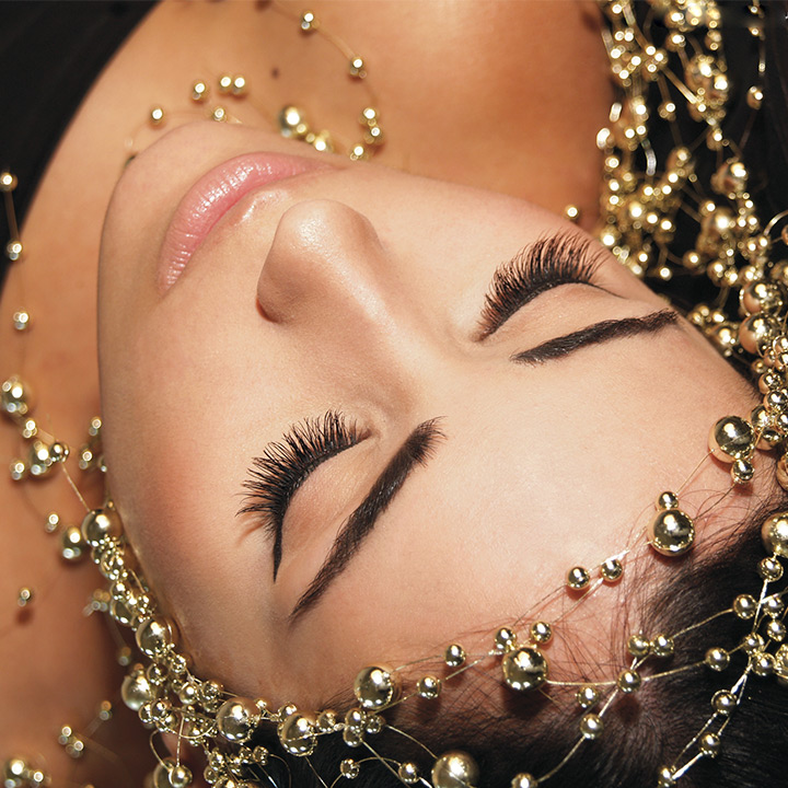 Xtreme-Lashes-Eyelash-Extensions-Luxury