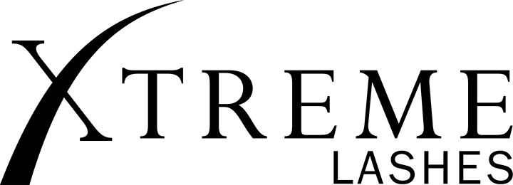 Xtreme-Lashes-Logo