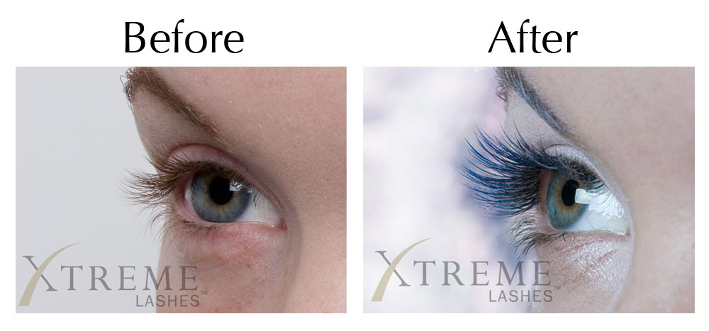 Xtreme Look