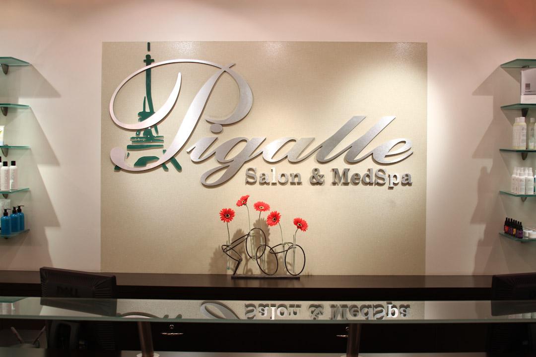 Pigalle-Salon-and-MedSpa-1