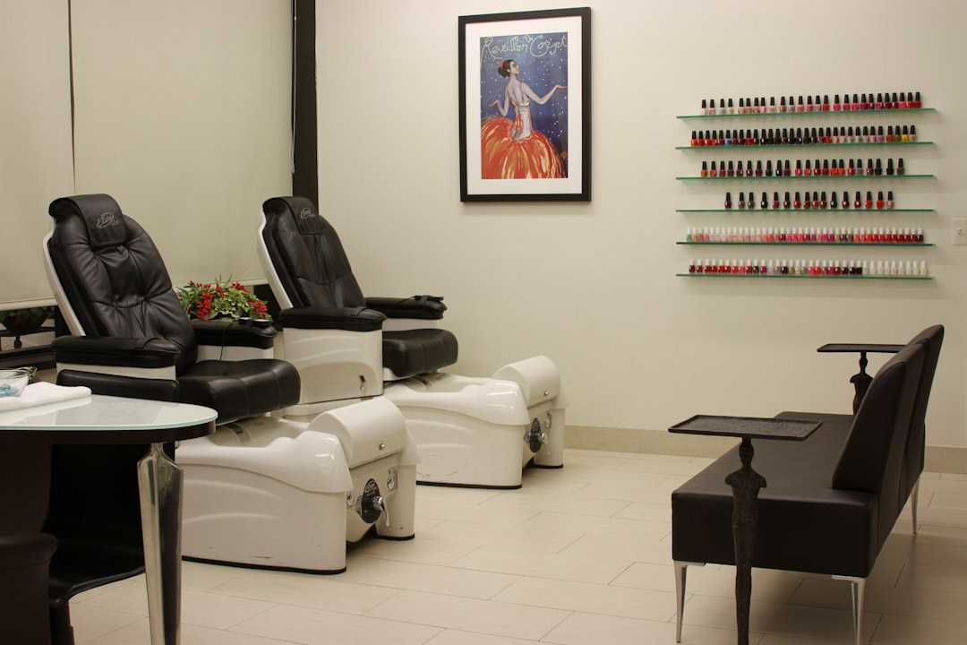 Pigalle-Salon-and-MedSpa-10