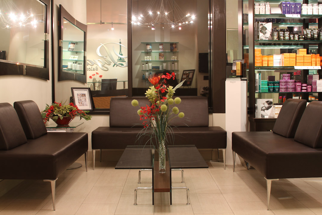 Pigalle-Salon-and-MedSpa-3
