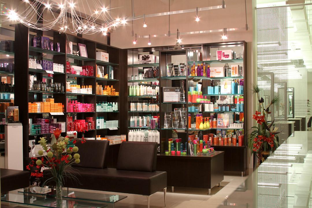 Pigalle-Salon-and-MedSpa-4