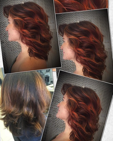 Hair-Cut-Color-Style-Southfield-Michigan