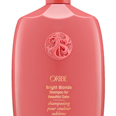 ORIBE-Shampoo-for-Bright-Blonde-Beautiful-Color-Southfield-MI