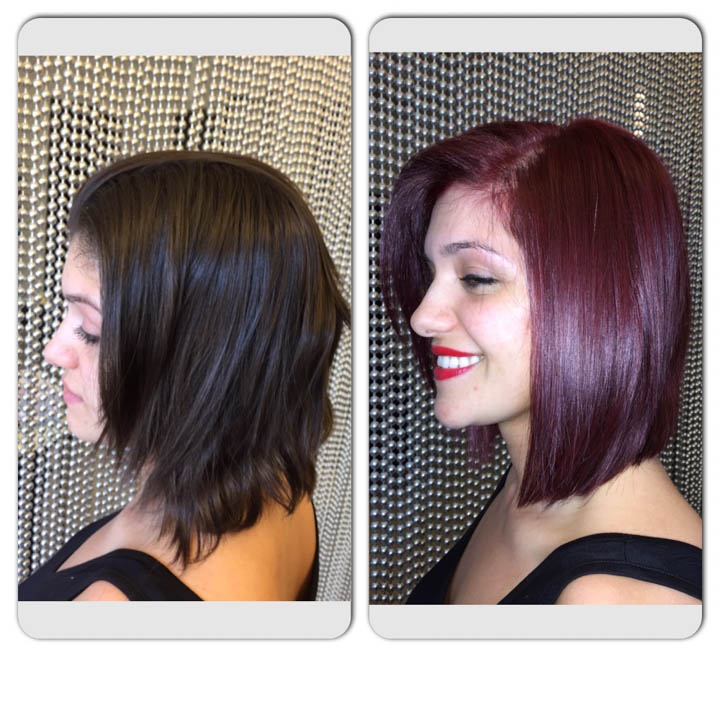 Haircut-and-Color-Before-and-After-Southfield-MI-9