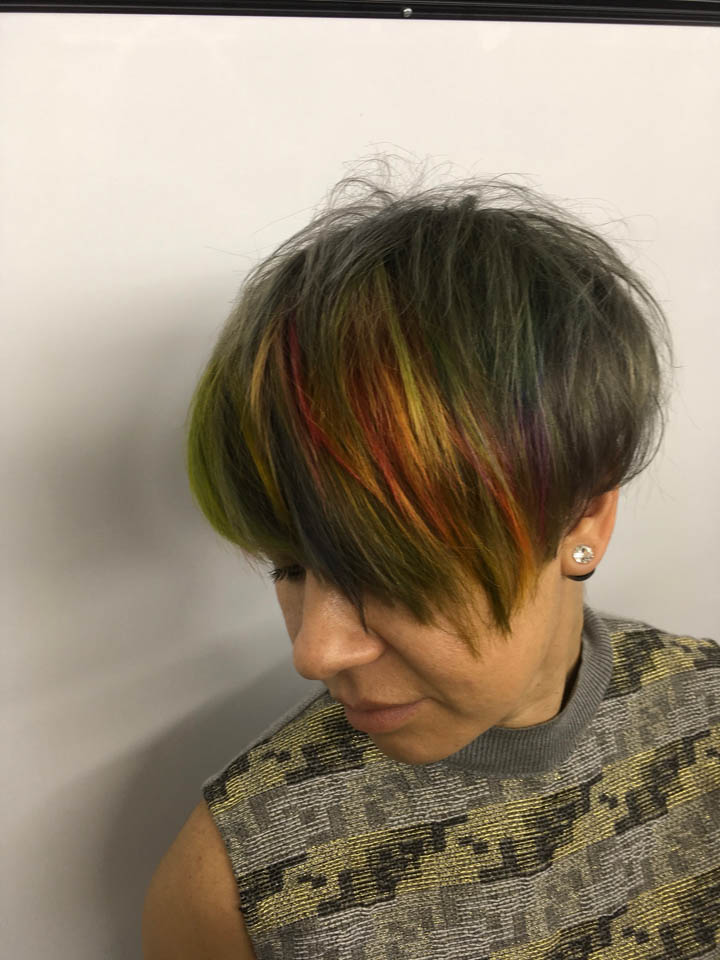 Haircut-and-Color-Southfield-MI-7