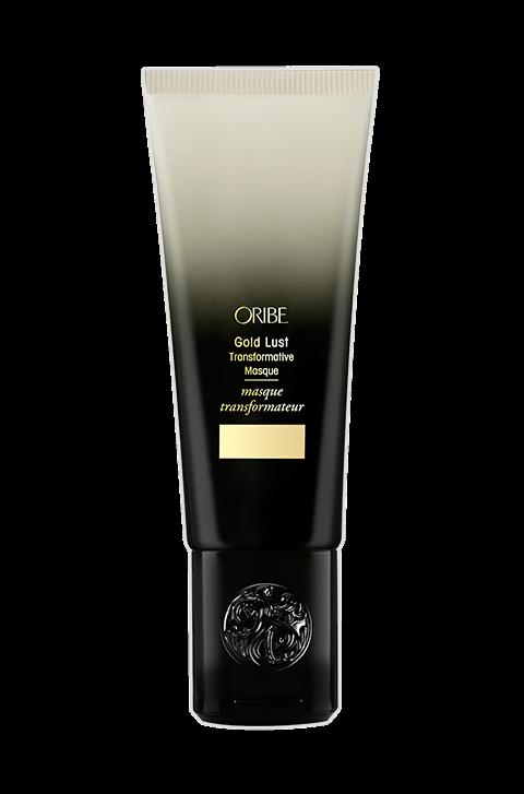 Oribe-Gold-Lust-Transtormative-Masque-Southfield-MI