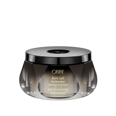 Oribe-Pre-Shampoo-Intensive-Treatment-Gold-Lust-Southfield-MI
