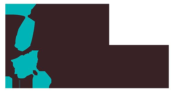Pigalle Salon & MedSpa Logo